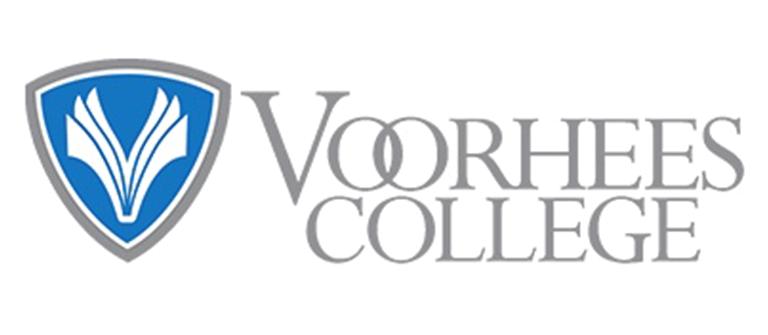 VoorheesCollege_Chapters_Logo