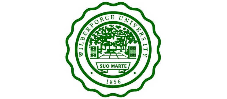 _WilberforceU-_Chapters_Logo