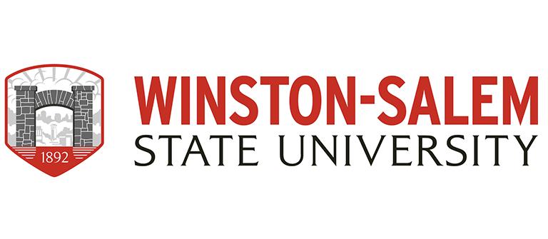 WinstonSalemState_Chapters_Logo