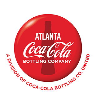 CC_United_Logo_Atlanta