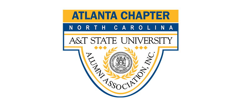 NCAT_Chapters_Logo