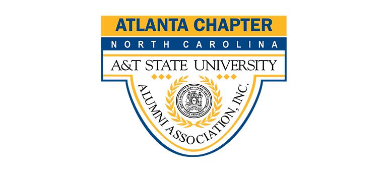 NCAT_Chapters_Logo