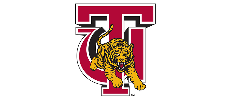 Tuskegee_Chapters_Logo