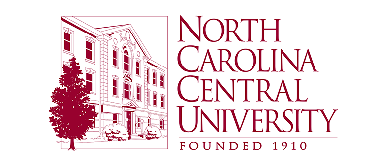 NCCentralUni_Chapters_Logo