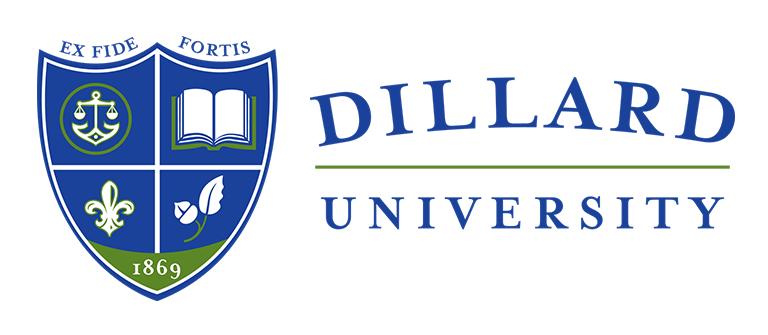 DillardU_Chapters_Logo