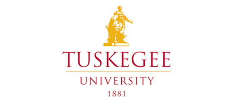 Tuskegee2_Chapters_Logo