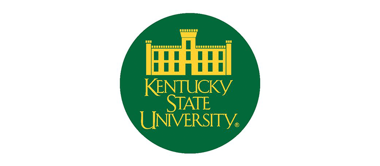 Kentucky_Chapters_Logo