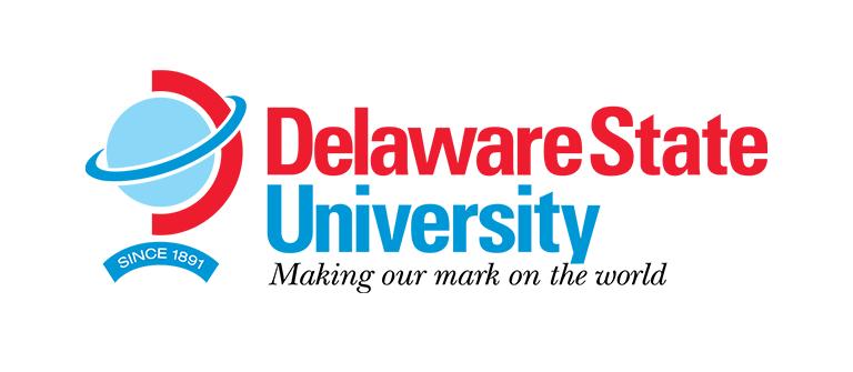 Delaware_Chapters_Logo