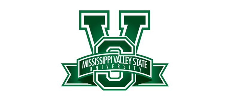 MississippiValley_Chapters_Logo