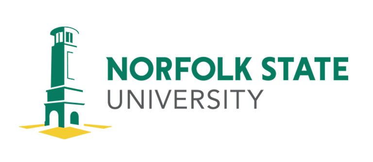 Norfolk_Chapters_Logo