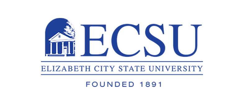 ElizabethCity_Chapters_Logo