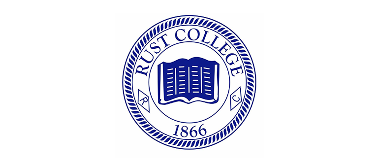 RustCollege_Chapters_Logo