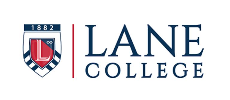 LaneCollege_Chapters_Logo
