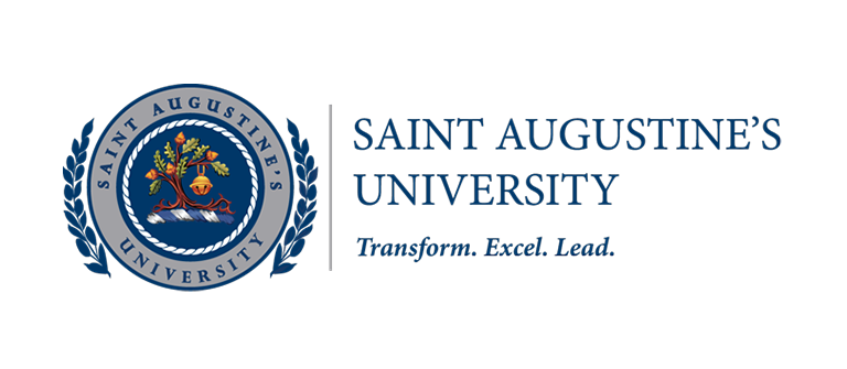 SaintAugustine_Chapters_Logo