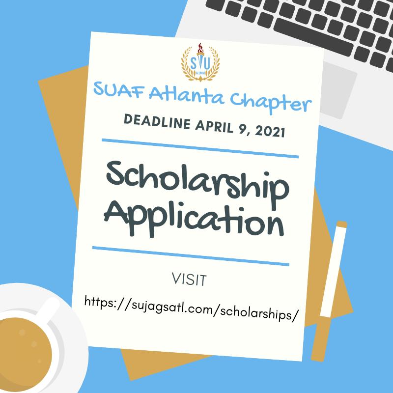 Southern University - Atlanta Chapter