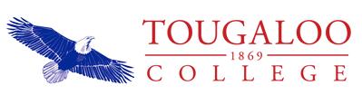 tougaloo-logo
