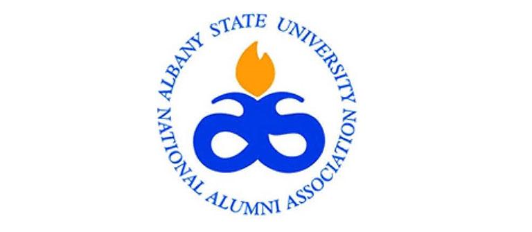 ASU North Perimeter Area Alumni Chapter – LOGO
